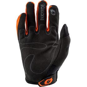 O'Neal Element Gloves Youth, oranje/zwart